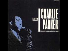"""Wet chicken as seen : Charlie Parker - Bird The Savoy Recordings full album...same motive as always. """"what makes her better then I """"....clinical  no capito :))) Nothing to comprehend with !!!"""