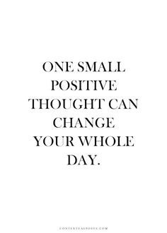 Think of the good and forget the evil. Positive Words, Positive Life, Positive Thoughts, Positive Quotes, Uplifting Quotes, Motivational Quotes, Inspirational Quotes, Favorite Quotes, Best Quotes