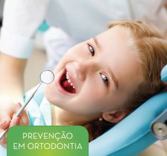 A respiração de boca aberta ou o ronco na criança, deformam o posicionamento dos dentes e o crescimento dos ossos maxilares. Estes podem ser fatores predisponentes da apneia no adulto, que não tenha recebido na infância, tratamento ortodôntico ou ortopédico dos maxilares, além da desobstrução das vias respiratórias.