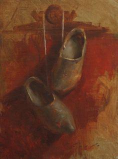 Suchitra Bhosle (painting)