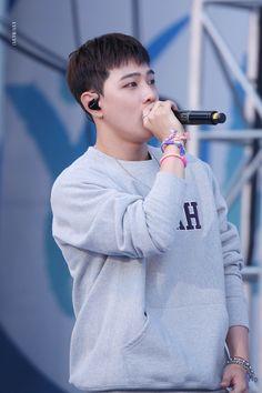 Kim Jinhwan, Ikon Debut, Dancing King, Kim Dong, Yg Entertainment, Mix Match, South Korean Boy Band, Beautiful Boys, Bobby