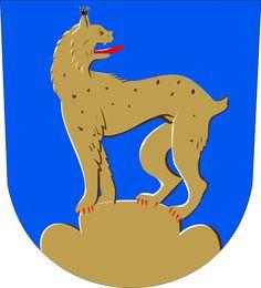 File:Purmo.vaakuna.svg