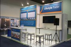 Exhibition Display Stands, Exhibition Booth, Trade Show, Perth, Colours, Furniture, Home Decor, Decoration Home, Home Furnishings