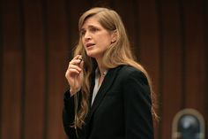 (Christian News Alerts) – As evidence of former President Obama's efforts to undermine President Trump come to light, the web of corruption continues to spread. One individual is revealed to have had a major role in Obama's efforts to 'unmask' Hillary Clinton's opponents in the 2016 election. It's former United Nations Ambassador Samantha Powers, and …