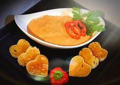 Thai Red Curry, Ethnic Recipes, Salads, Food, Essen, Meals, Yemek, Salad, Eten