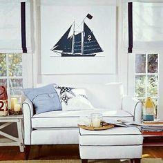 #trtexcom #Curtains #hometextiles #beach #marina #bedroom #yatakodasi #interiors #Fabric #hometrend