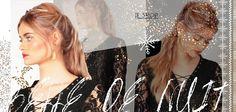 BELLE DE NUIT#belledenuit #milkywaves #robe #mood #dentelle #noir #blackdress #dresscode #fashion #boheme #mode #femme