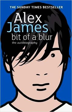 """Read """"Bit Of A Blur The Autobiography"""" by Alex James available from Rakuten Kobo. I was the Fool-king of Soho and the number-one slag in the Groucho Club, the second drunkest member of the world's drunk. Sister Sledge, Damien Hirst, Britpop, Meeting New People, Blur, Reading Online, Biography, My Books, Music Books"""