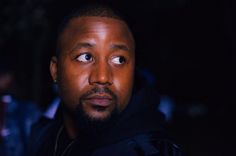 Cassper Nyovest opens up about the price of fame | Epyk Living