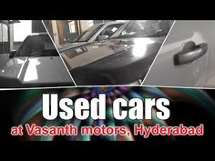 Hyderabad Vijayawada Timez (hvijayawadatimez) on Pinterest