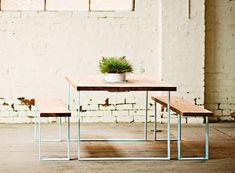 pop-and-scott-garden-table-display