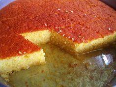 See related links to what you are looking for. Greek Sweets, Greek Desserts, Cookie Desserts, Greek Recipes, Dessert Recipes, Canning Recipes, Wine Recipes, Cypriot Food, Eat Greek