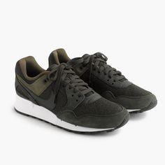 Nike®Air Pegasus sneakers : Men New Arrivals   J.Crew
