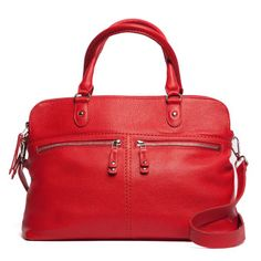 f4d53e937a21 The Londoner Colour in Prince Leather