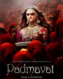 Best Movies Of Deepika Padukone Cocktail Deepika Padukone Padmavati Movie Hindi Movies Online Free