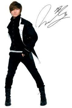 Daesung (대성) ♡ #Kpop #BigBang