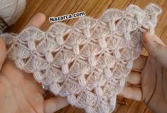 Crochet Stitches Patterns, Stitch Patterns, Fingerless Gloves, Arm Warmers, Knit Crochet, Knitting, Fashion, Shawl, Crochet Flowers