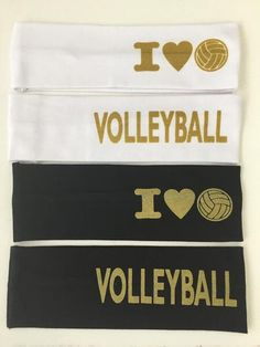 Two Headbands Metallic Gold Print by trendsettersvolley on Etsy https://www.etsy.com/listing/472194851/two-headbands-metallic-gold-print
