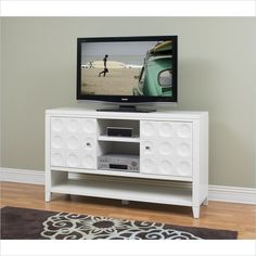Tall Tv Stands On Pinterest Wicker Bedroom Black Tv Stand And Modern Tv Stands