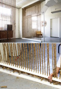 divisor_espacios_cuerda_madera