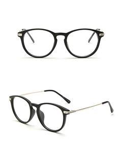 แว่นตาป้องกัน ร้านตัดแว่น แนะนำ ราคาเลนส์แว่นตา มัลติโค้ท แว่นตาอ๊อกเล่ ตัดแว่น ฟิวเจอร์ เลนส์กรองแสง ราคา คอนแทคเลนส์รายวัน ขายแว่นตามือ1 แว่นตากันแดด Rayban ผู้หญิง ปรับแสงหน้าจอ Pc  http://discount.xn--l3cbbp3ewcl0juc.com/การรักษาสายตาเอียง.html
