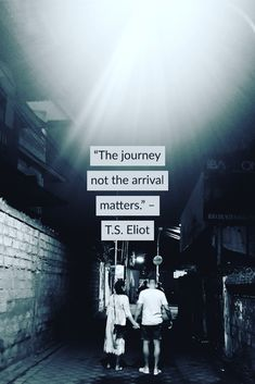 Free Advice, Travel Quotes, Journey, Inspirational Quotes, Inspire, This Or That Questions, Life Coach Quotes, Inspiring Quotes, The Journey