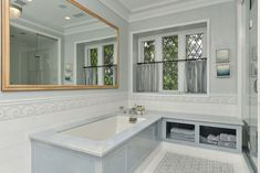 5 Oakledge Rd, Bronxville, NY 10708 | MLS #4625411 | Zillow