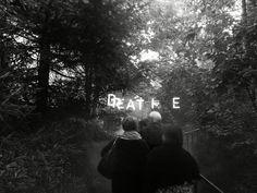 #expo #2015 #milan #architecture #minimal #photo #intothewood #breathe