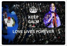 ♥ Michael Jackson ♥ - one of my edits, feel free to steal, i'm currently using it as a desktop wallpaper. :) [Keri]