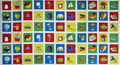 zuzkasim: Fotonávod na látkové pexeso Advent Calendar, Quilts, Blanket, Holiday Decor, Home Decor, Decoration Home, Room Decor, Advent Calenders, Quilt Sets