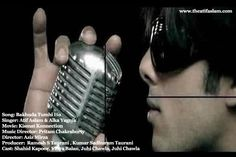 "Official Video Song ""Bakhuda Tumhi Ho (Remix)"" By Atif Aslam"