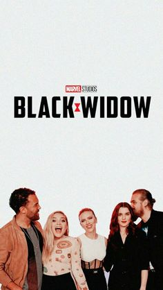 Avengers Movies, Marvel Characters, Marvel Movies, Marvel Avengers, Black Widow Scarlett, Black Widow Movie, Black Widow Natasha, Black Widow Wallpaper, Black Widow Avengers