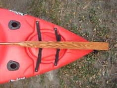 Handmade kayak paddles made by 2 Rusty Nails. Friends kayak at South Padre Island, Texas with the dolphins. Kayak Paddle, South Padre Island, Paddles, Dolphins, Kayaking, Seaside, Texas, Trending Outfits, Friends