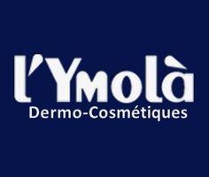 lymola