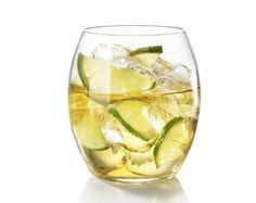 Adult Beverages on Pinterest | Liqueurs, Cocktail recipes and Martinis