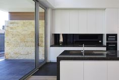Kitchen, Projects, Log Projects, Cooking, Blue Prints, Kitchens, Cuisine, Cucina