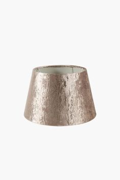Take a look through our wide selection of lamp shades and lamp bases. Find the ideal lighting style to match your personal tastes and pocket today. Shop Lighting, Shades, Lamp, Lamp Shade, Lighting, Lamp Shades, Home Decor, Lamp Bases, Fashion Lighting