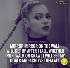 Inspirational Quotes Motivation Law Of Attraction Motivacional Quotes, Bitch Quotes, Badass Quotes, Attitude Quotes, Qoutes, Funny Quotes, Diva Quotes, Petty Quotes, Hard Quotes