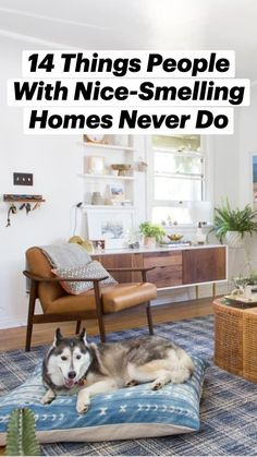Indian Home Interior, Interior And Exterior, Exterior Design, Apartment Checklist, Home Organization, Organizing, Fancy Houses, Home Hacks, Apartment Living