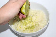So fast, you can do it yourself! DIY Sugar Scrub / Sugar Scrub Lime {with Free Printable} Zucker Schrubben Diy, Decor Crafts, Diy Crafts, Sugar Scrub Diy, Tea Tray, Baby Skin, Diy Makeup, Free Printables, Canning