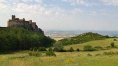 Spanje, Castello de Loarre