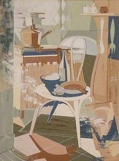 Vintage Prints, Original Artwork, Foundation, Art Gallery, Etsy Shop, Fine Art, Contemporary, Gray, The Originals