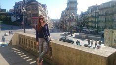 I am Mafalda: Porto I am back!!