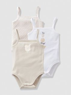 Kid and newborn clothing, such as social gathering clothes, sleepsuits, vests and outdoor dress. Baby Outfits, Fur Vest Outfits, Newborn Outfits, Kids Outfits, Newborn Clothing, Trendy Baby Clothes, Unisex Baby Clothes, Baby Kids Clothes, Baby Girls