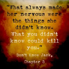 Hunting Jack Reacher is a dangerous business, as FBI Special Agents Kim Otto and Carlos Gaspar are about to find out. Otto and Gaspar are by-the-book hunters who know when to break the rules; Reacher is a stone cold killer. Reacher is a wanted man, but is he their friend or their enemy? Only the secrets hidden in Margrave, Georgia will tell them.