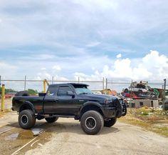 4x4 Ford Ranger, Ranger Truck, Ford Pickup Trucks, Mini Trucks, Jeeps, Offroad, Muscle Cars, Super Cars, Monster Trucks