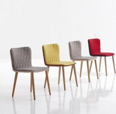Sancal Tea chair, available from UFL Group
