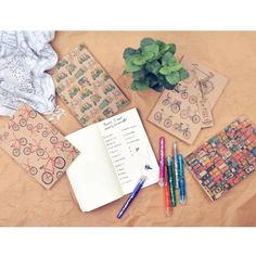 Hudreds of notebooks with prints of animals, humans, everyday objects, thought-provoking or provocative ideas in different sizes with blank pages inside. Cute Notebooks, Everyday Objects, Thought Provoking, Booklet, Cute Animals, Funny Quotes, Cartoon, Instagram Posts, Prints