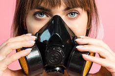 """#De_interés Cuidado…seis señales de que estás siendo víctima de una persona """"tóxica"""": Follow @DonfelixSPM En apariencia, son personas…"""