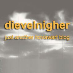 http://www.trovavetrine.it/dievelnigher